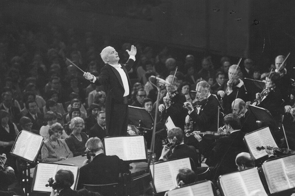 Miloš Sádlo , Alfred Holeček* Alfréd Holeček - Famous Spanish Music Encores For Violoncello